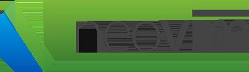 Neovim Logo